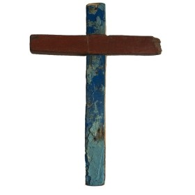 lampedusa-cross