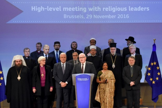 meeting-of-religious-leaders-29-nov-16