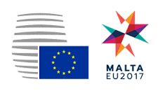 maltese-presidency